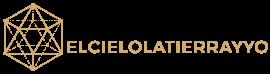 ELCIELOLATIERRAYYO | Escuela Online de Astrología