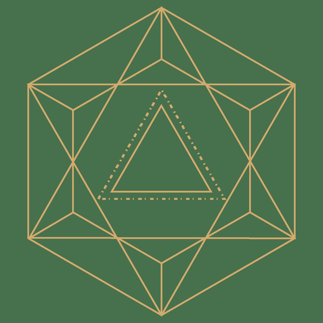 NIVEL 2 : Formacion Integral Online en Astrología para el Desarrollo del Ser | Escuela Online