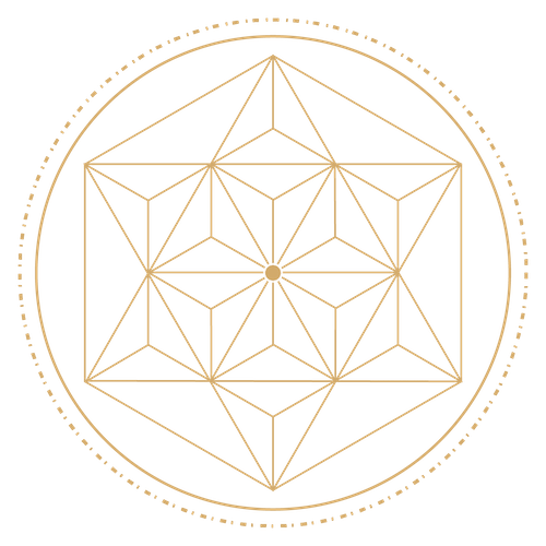 Nivel 1 : Formación Integral Online en Astrología para el Desarrollo del Ser | Escuela Online